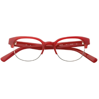 J K London Aldgate Eyeglasses