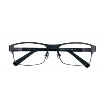 J K London Broadway Eyeglasses