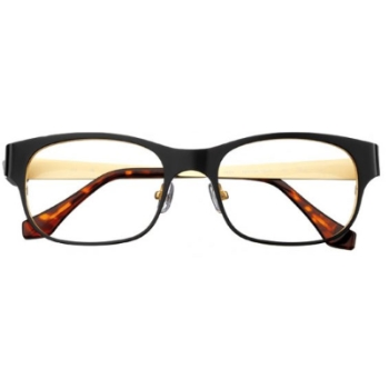 J K London Kentish Town Eyeglasses