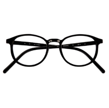 J K London Stockwell Eyeglasses