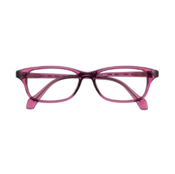 J K London Totteridge Eyeglasses