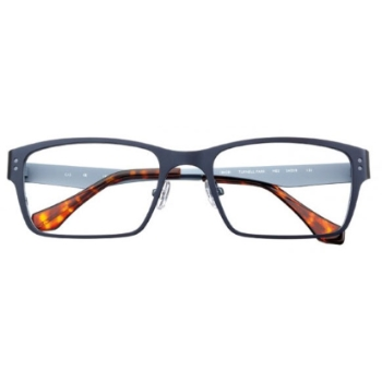 J K London Tufnell Park Eyeglasses