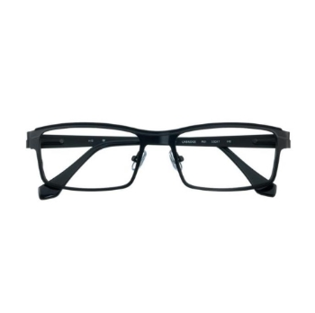J K London Uxbridge Eyeglasses