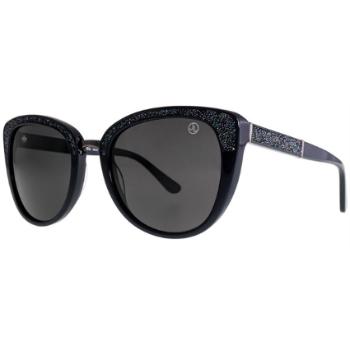 9ca5a4111e Judith Leiber Sunglasses