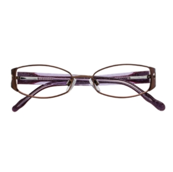 Jessica McClintock for Girls JMC 417 Eyeglasses