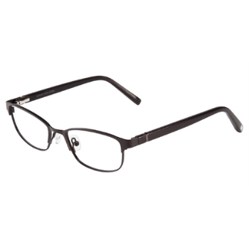 Jones New York Petites J144 Eyeglasses