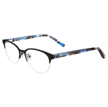 Jones New York Petites J145 Eyeglasses