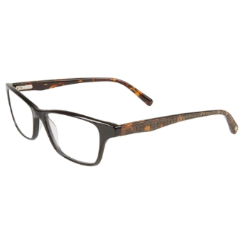 Jones New York Petites J230 Eyeglasses