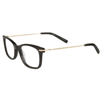 Jones New York Petites J232 Eyeglasses