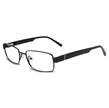 Jones New York Mens J346 Eyeglasses