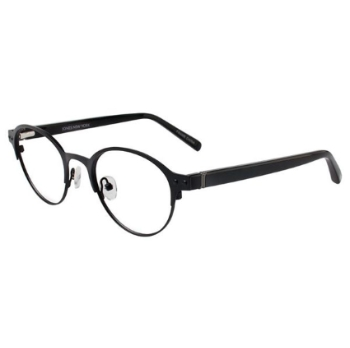 Jones New York Mens J347 Eyeglasses