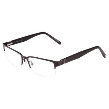 Jones New York Mens J353 Eyeglasses
