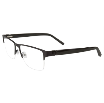 Jones New York Mens J355 Eyeglasses