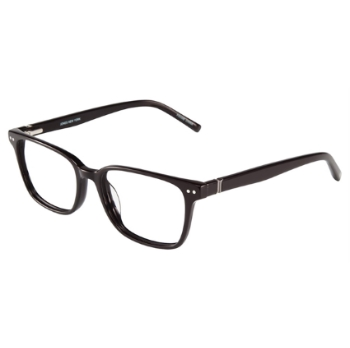 Jones New York Mens J525 Eyeglasses
