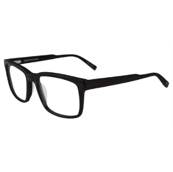 Jones New York Mens J526 Eyeglasses