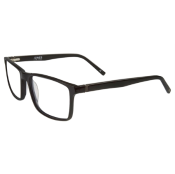 Jones New York Mens J528 Eyeglasses