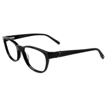 Jones New York J755 Eyeglasses