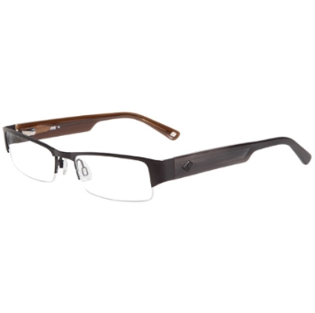 Joe by Joseph Abboud JOE4017 Eyeglasses