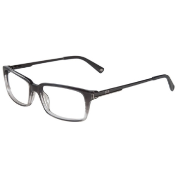 Joe by Joseph Abboud JOE4013 Eyeglasses