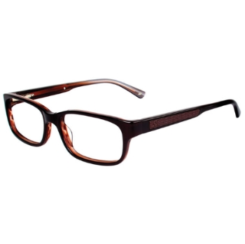 Joe by Joseph Abboud JOE4020 Eyeglasses