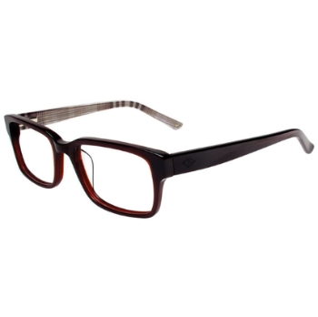 Joe by Joseph Abboud JOE4026 Eyeglasses