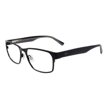Joe by Joseph Abboud JOE4030 Eyeglasses