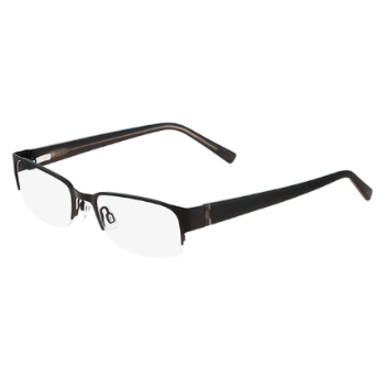 Joe by Joseph Abboud JOE4037 Eyeglasses