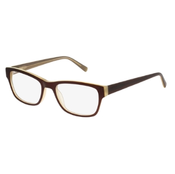 Joe by Joseph Abboud JOE4038 Eyeglasses