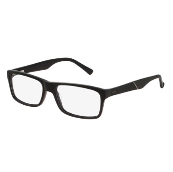 Joe by Joseph Abboud JOE4040 Eyeglasses
