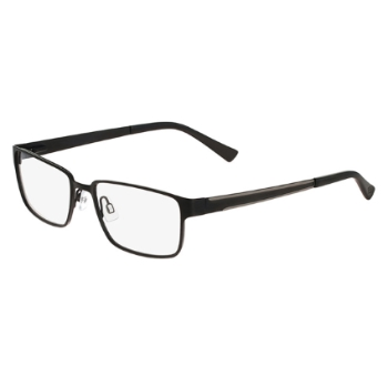 Joe by Joseph Abboud JOE4042 Eyeglasses