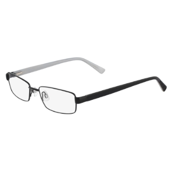 Joe by Joseph Abboud JOE4045 Eyeglasses