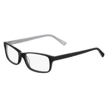 Joe by Joseph Abboud JOE4046 Eyeglasses