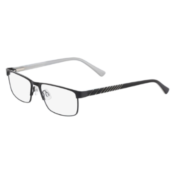 Joe by Joseph Abboud JOE4047 Eyeglasses