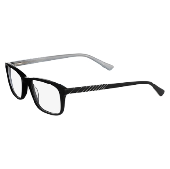 Joe by Joseph Abboud JOE4048 Eyeglasses