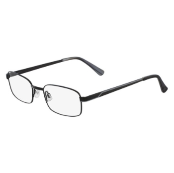 Joe by Joseph Abboud JOE4049 Eyeglasses