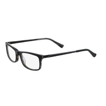 Joe by Joseph Abboud JOE4050 Eyeglasses