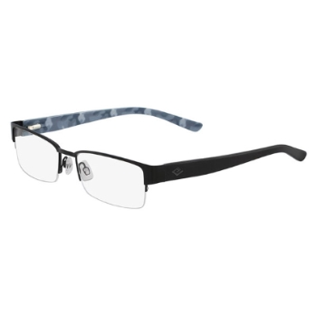 Joe by Joseph Abboud JOE4051 Eyeglasses