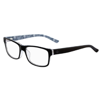 Joe by Joseph Abboud JOE4052 Eyeglasses