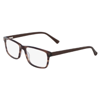 Joe by Joseph Abboud JOE4053 Eyeglasses