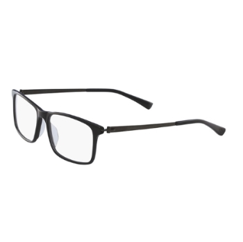 Joe by Joseph Abboud JOE4054 Eyeglasses