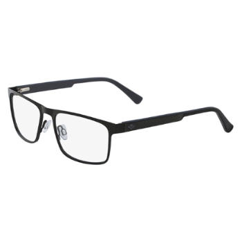 Joe by Joseph Abboud JOE4055 Eyeglasses