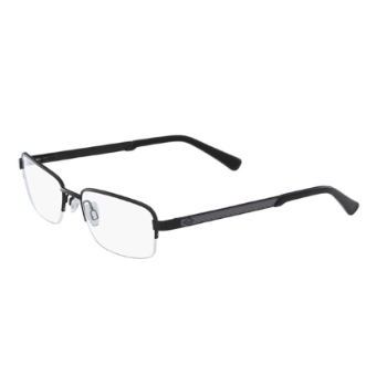 Joe by Joseph Abboud JOE4056 Eyeglasses