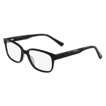 Joe by Joseph Abboud JOE4060 Eyeglasses