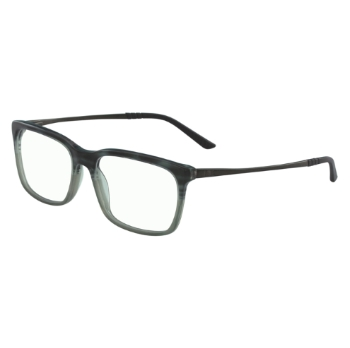 Joe by Joseph Abboud JOE4061 Eyeglasses