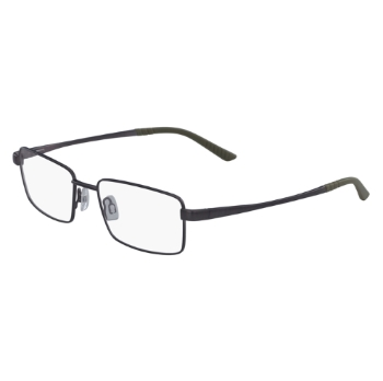 Joe by Joseph Abboud JOE4062 Eyeglasses
