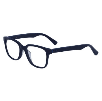 Joe by Joseph Abboud JOE4063 Eyeglasses