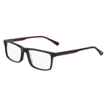 Joe by Joseph Abboud JOE4065 Eyeglasses