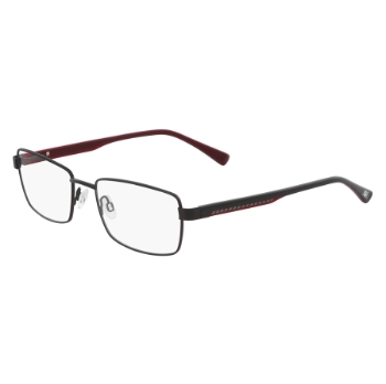 Joe by Joseph Abboud JOE4066 Eyeglasses