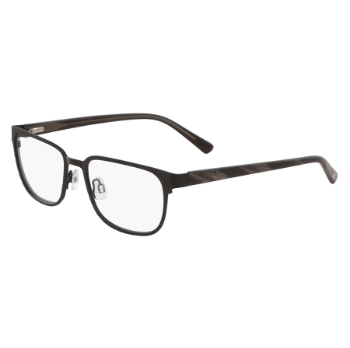 Joe by Joseph Abboud JOE4068 Eyeglasses