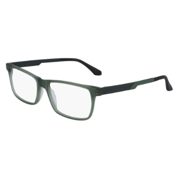 Joe by Joseph Abboud JOE4069 Eyeglasses